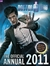 Doctor Who: The Official Annual 2011