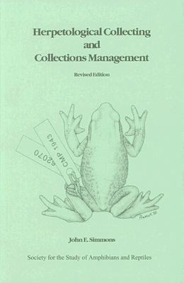 Herpetological Collecting and Collection...