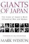 Giants of Japan: ...