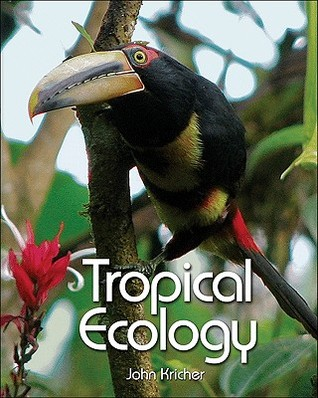 Introduction To Tropical Ecology