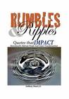 Rumbles & Ripples