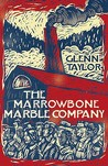 The Marrowbone Marble Company