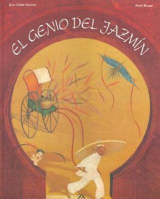 El Genio de Jazmin