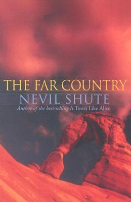 the-far-country