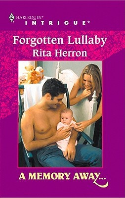 Forgotten Lullaby