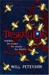 Triskellion (Triskellion, #1)