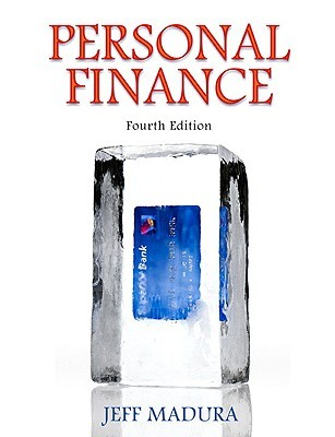 Personal finance by jeff madura personal finance other editions enlarge cover 12650864 fandeluxe Image collections