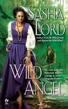 Wild Angel (Wild, #6)