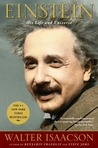 Download Einstein: His Life and Universe