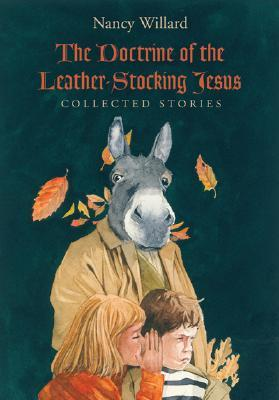 The Doctrine of the Leather-Stocking Jes...