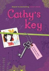 Cathy's Key by Jordan Weisman