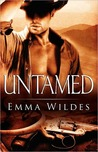 Untamed: Riding West & Lawless (Untamed #1 & 2)