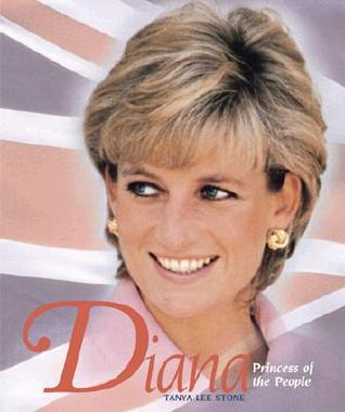 Diana: Princess of the People
