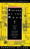 Sisters of the Road (Pam Nilsen Mystery #2)