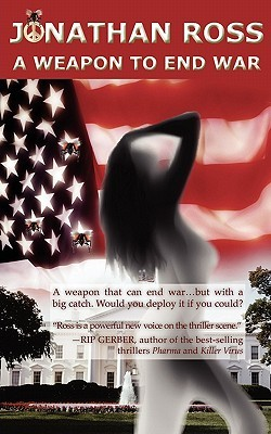 A Weapon to End War