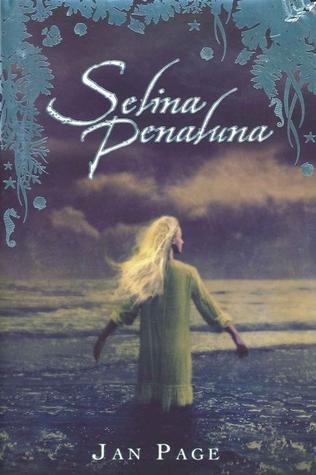 selina-penaluna