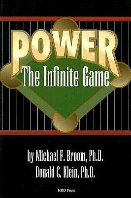 Power: The Infinite Game