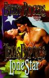 Lone Star (Texas Empires Series)