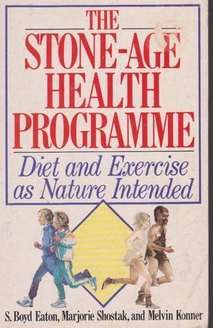 stone-age-health-programme