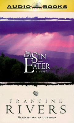 [PDF] The Last Sin Eater Book by Francine Rivers Free Download (332 pages)