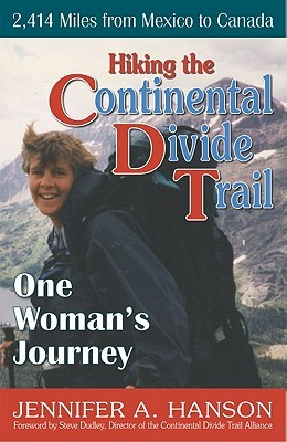 Continental divide single women over 50