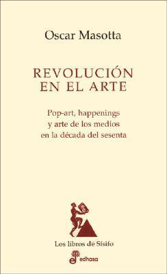 Revolucion En El Arte