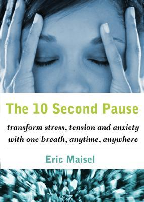 The Ten Second Pause