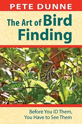 the-art-of-bird-finding-before-you-id-them-you-have-to-see-them