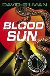 Blood Sun (Danger Zone, #3)