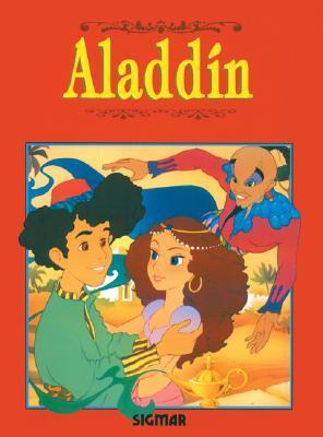 Aladin - Colorin, Colorado