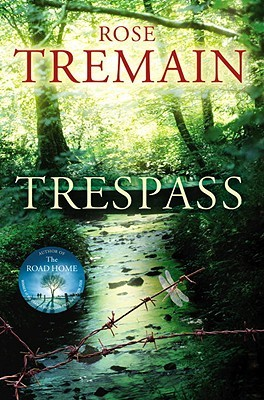 A shooting season rose tremain summary beispiel brief schreiben