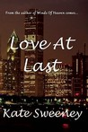 Love At Last by Kate Sweeney