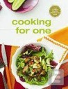 Cooking for One (Chunky Food)