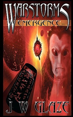 "Warstorms: ""Emergence"""
