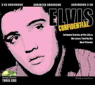 Elvis: Confidential