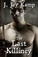 The Last Killiney by J. Jay Kamp