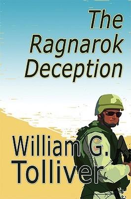 The Ragnarok Deception