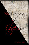 The Cadence of Gypsies (The F.I.G. Mysteries, Book 1)