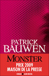 Monster by Patrick Bauwen