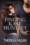 Finding Kate Huntley