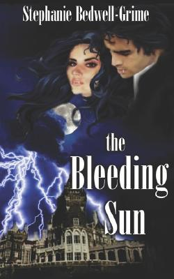 the-bleeding-sun