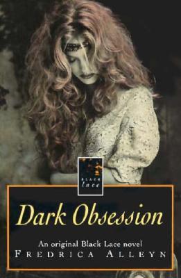 dark-obsession