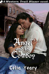 Angel and the Cowboy