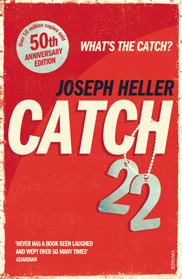 Catch 22 Catch 22 1 By Joseph Heller