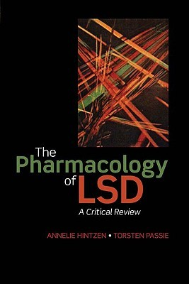 pharmacology-of-lsd-a-critical-review