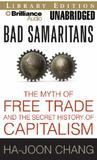 Bad Samaritans by Ha-Joon Chang