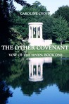 The Other Covenant