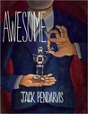 Download Awesome