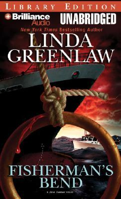 Fisherman's Bend by Linda Greenlaw