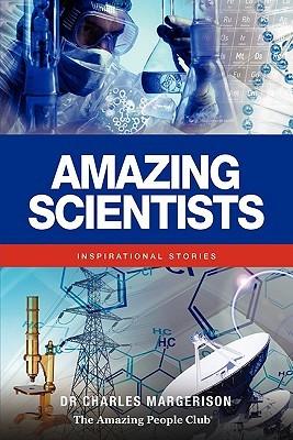 amazing-scientists